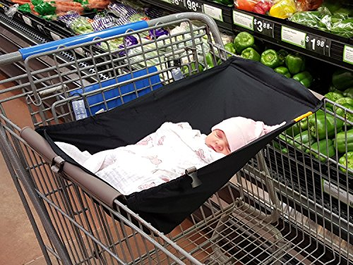 aiqi-shopping-cart-hammock-shopping-with-baby-has-never-been-easier-suiteable-0-6-months-cotton-span