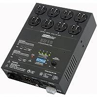 Eliminator Lighting Dimmer Packs ED-15 Special Effects Lighting and Equipment
