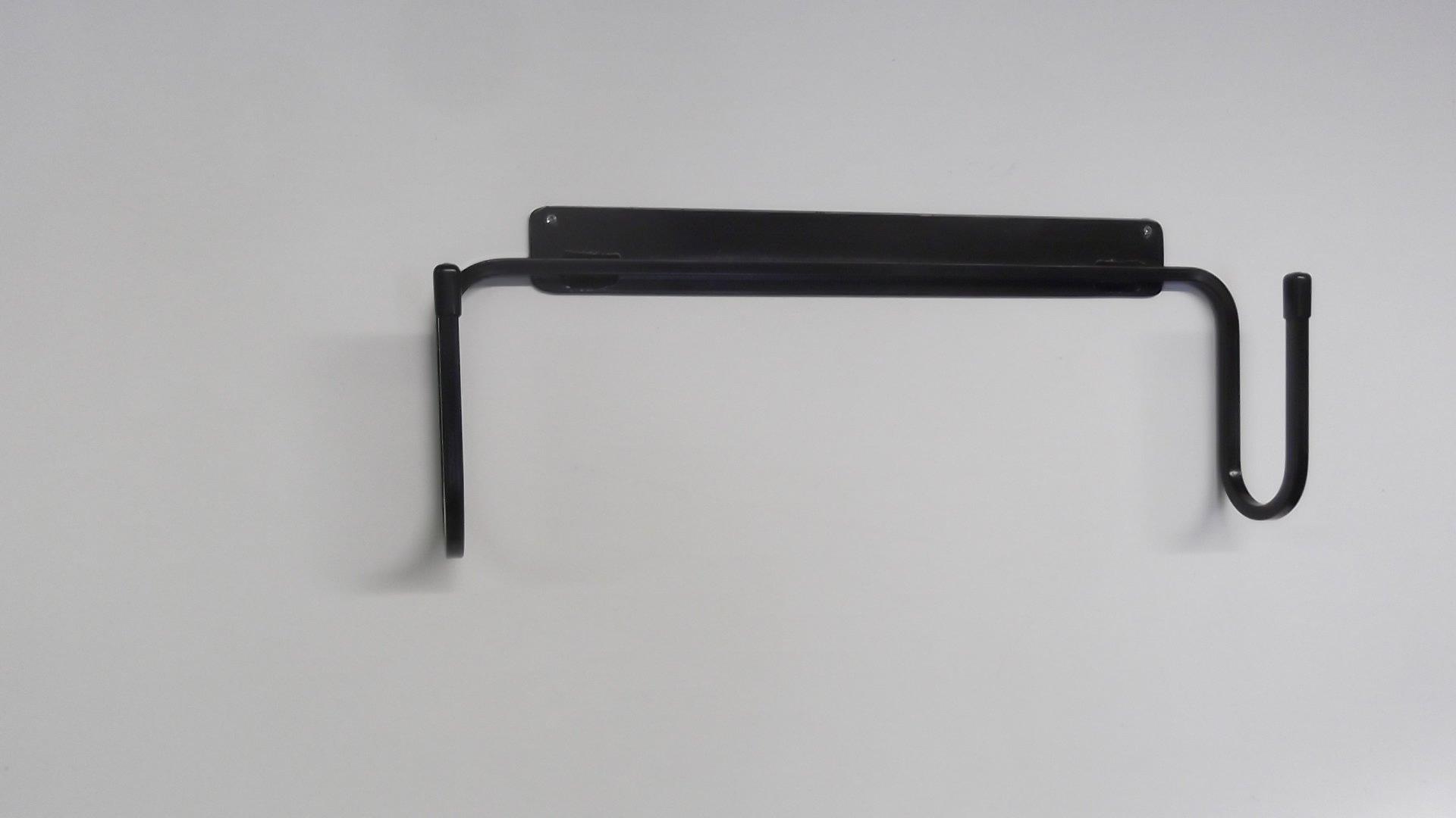 Skimboard Skim Board Wall Rack Hanger Display Mount by Hang It Up