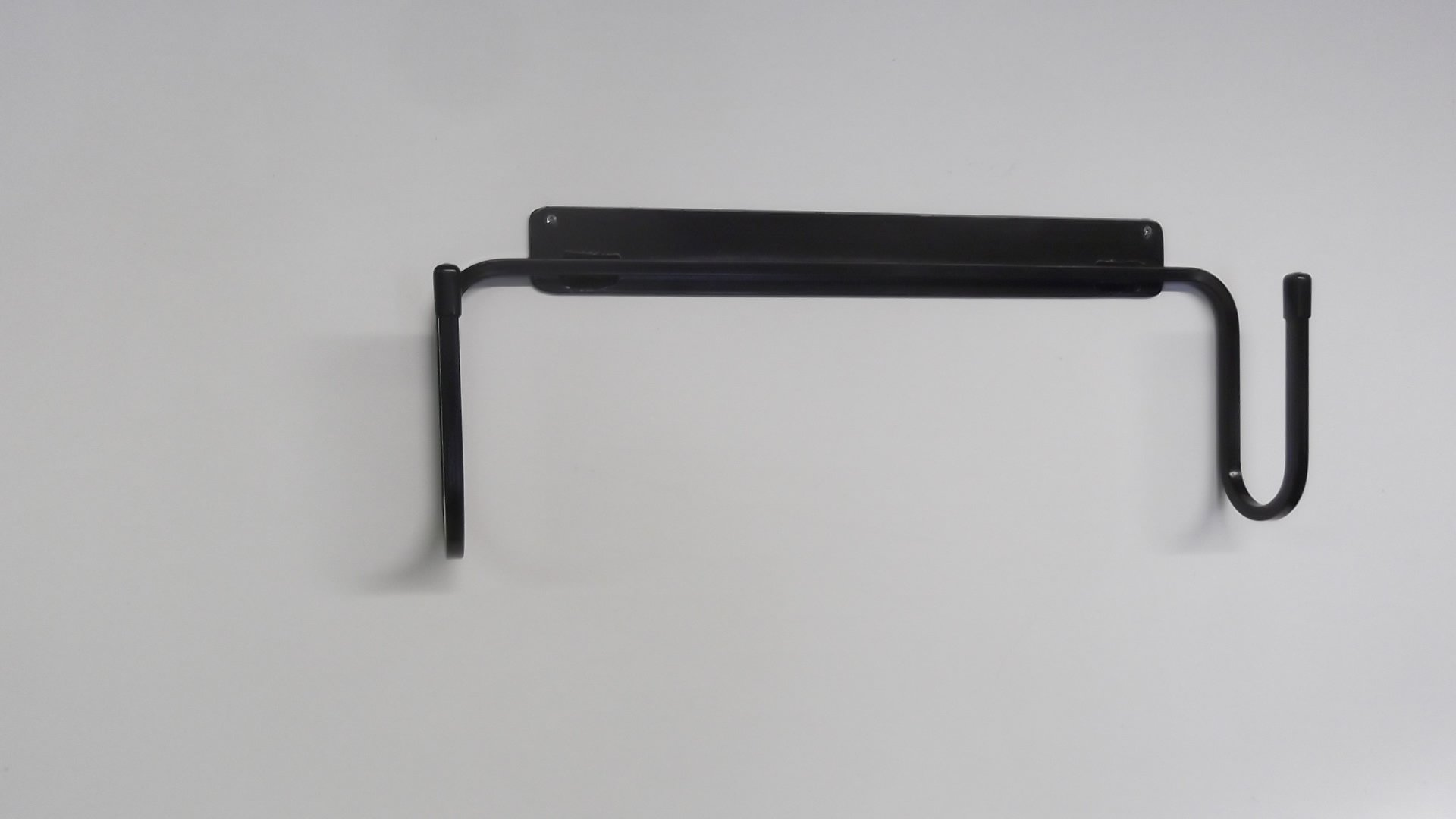 Snowboard Wall Rack Hanger Display Mount by Hang It Up