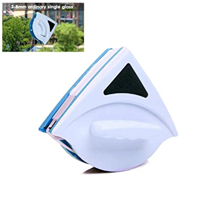 window glass thickness recording studio outside window cleaner magnet pair double sided glass for normal single layer amazoncom