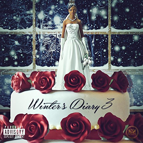 Winter's Diary 3 [Explicit]