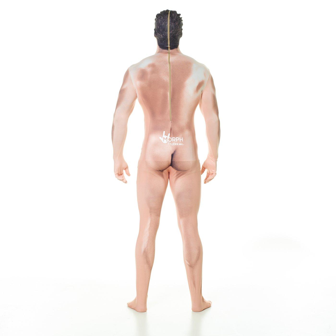 Utube ass for dazz