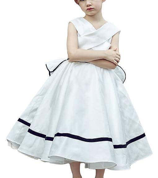 La Vogue Girls Vintage Gothic Prom Dress Birthday Party Dress Wedding Dress S1