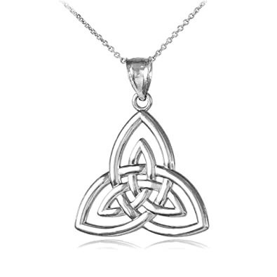 Amazon 14 ktriquetra amazon 14 ktriquetra mozeypictures Image collections