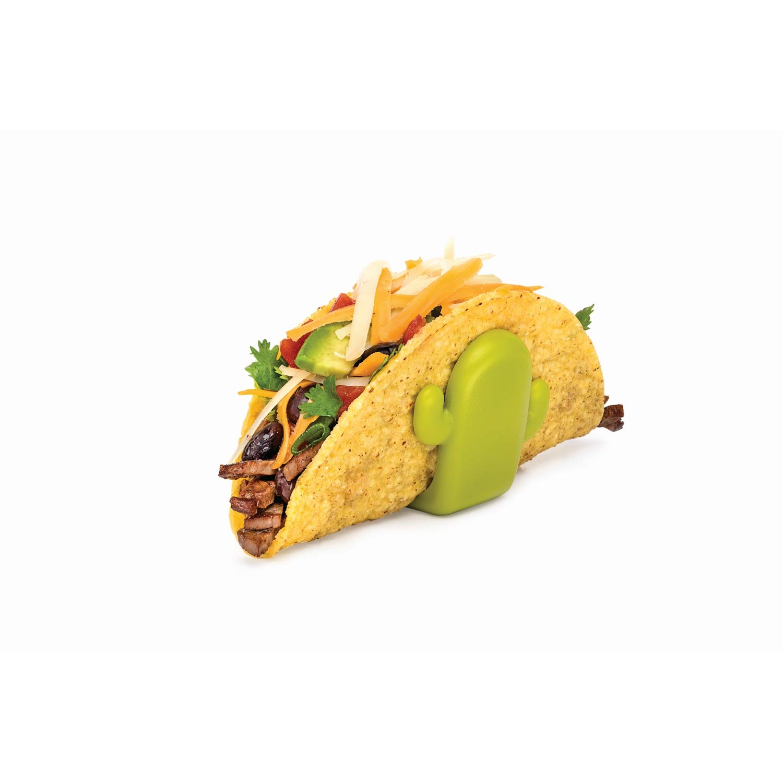 Plastic Joie Msc 52034 Cactus Taco Holders