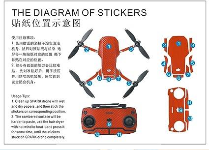 Rantow  product image 2