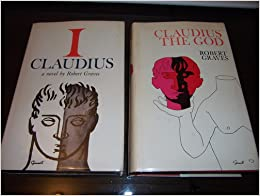 claudius the god and his wife messalina pdf