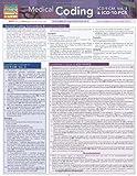 Medical Coding: Icd-10-Pcs (Quick Study Academic)