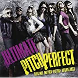 Ultimate Pitch Perfect