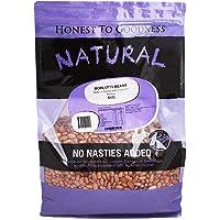 Honest to Goodness Barletta Beans, 5kg
