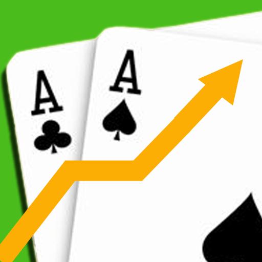 Poker Income - Best Bankroll Tracker