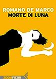 Morte di Luna