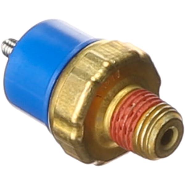 MOTORCRAFT SW2328 TEMP SWITCH//SENSORS Coolant Temperature Sensor