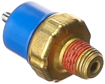 Standard Motor Products PS240 Oil Pressure Switch