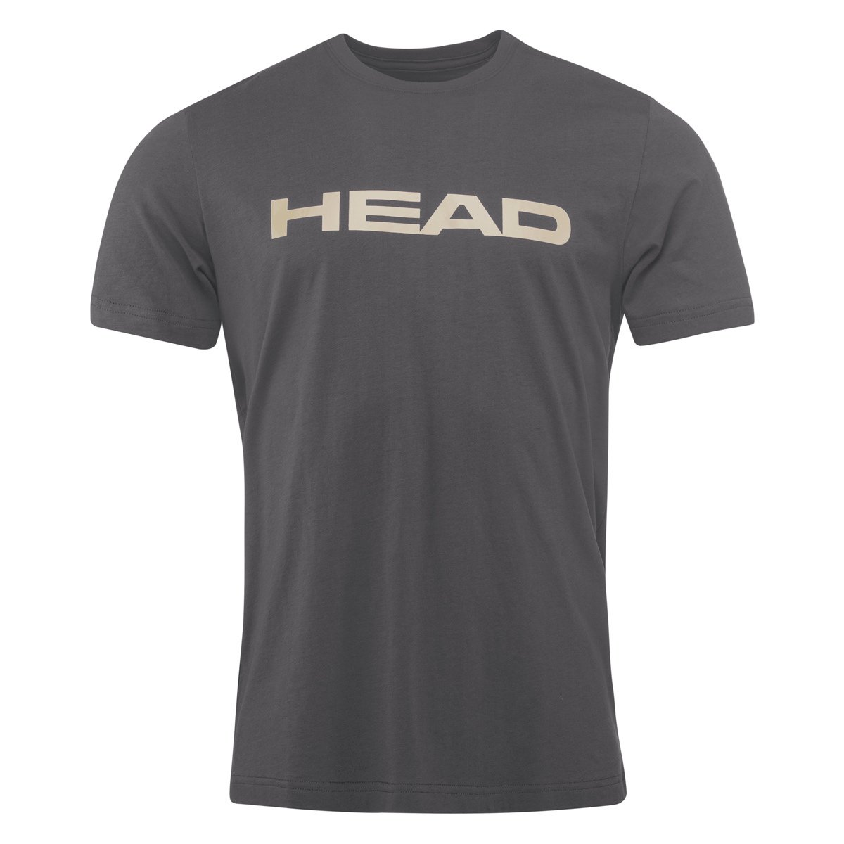 Head Ivan – Camiseta