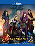 Image of Descendants 2