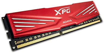 ADATA XPG V1 RAM for Gaming
