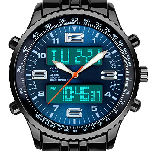 Best outdoor watches for Outdoor watches