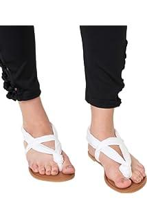 f55fd7f75 Ardene Women s - Patent Leather Heels  Amazon.co.uk  Shoes   Bags