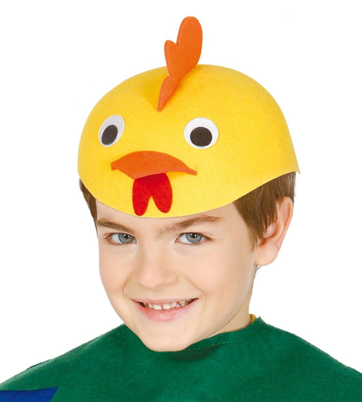 Sombreros para niños   ¡Disfruta de una entrega rápida y el mejor ... 1fcc6f1cc09