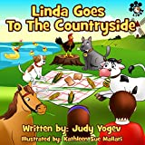 Free eBook - Linda Goes to the Countryside