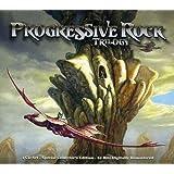 Progressive Rock Trilogy