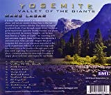 Yosemite - Land Of The Giants