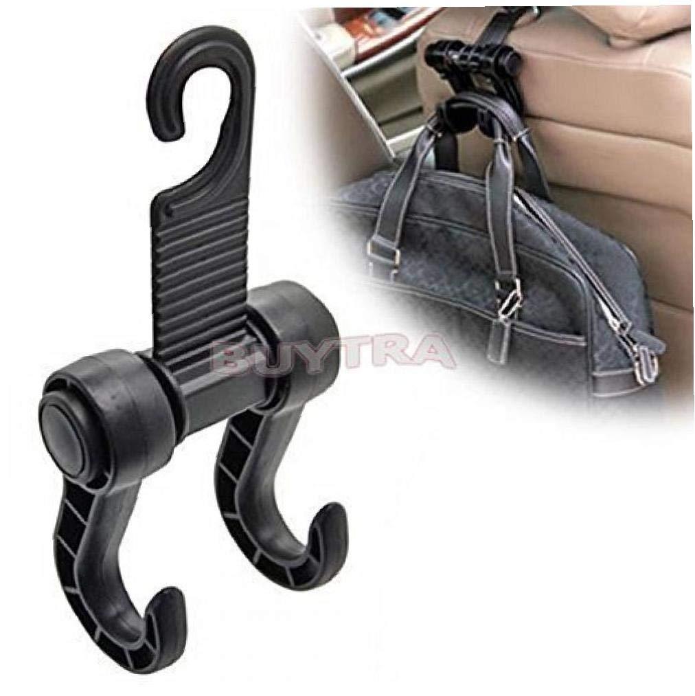 New Car Auto Bag Organizer Holder Hook Hanger
