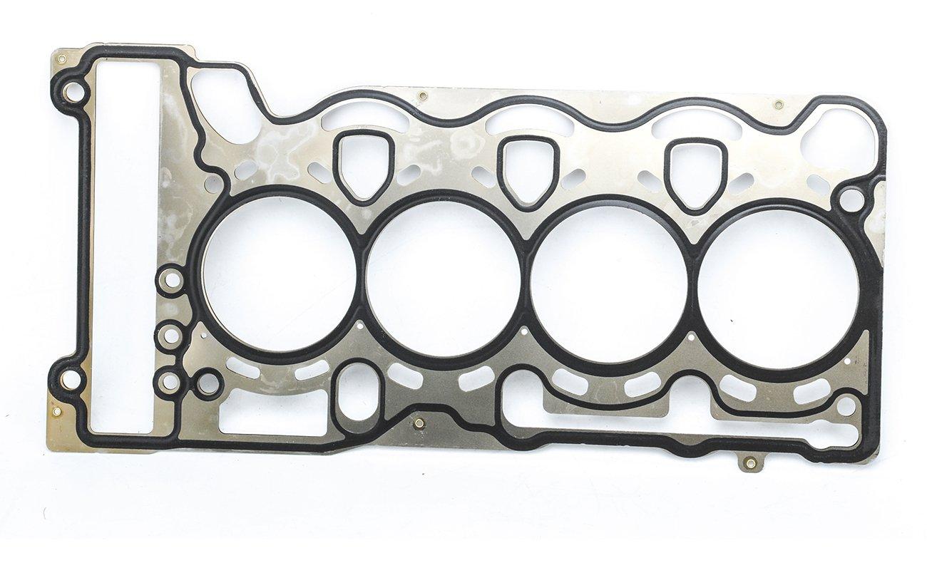 706156756dc1 Bapmic 11127563412 Cylinder Head Gasket  Amazon.co.uk  Car   Motorbike