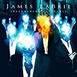 Impermanent Resonance by James LaBrie (2013-08-06)