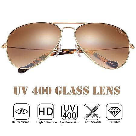 The 8 best nice sunglasses under 100