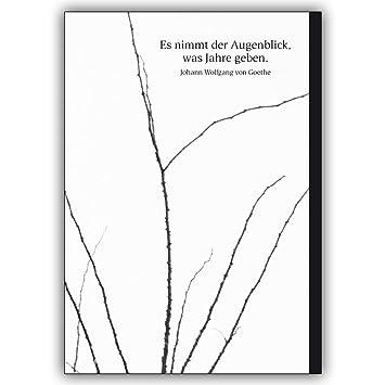 Réduction sur les cartes de voeux avec Quantité   élégante ... afe0dae5594