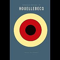 Houellebecq (Elementaire Deeltjes Book 68)