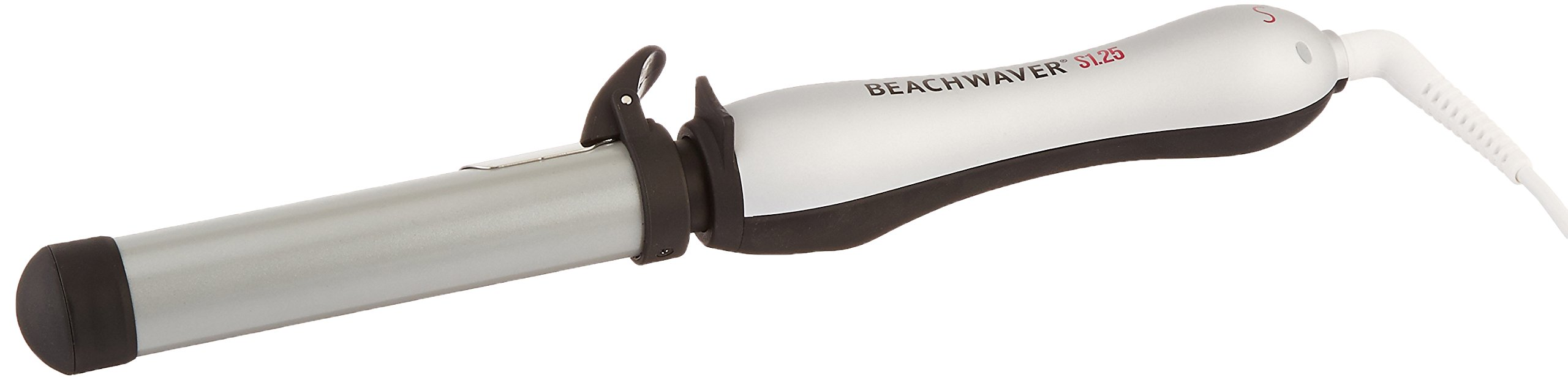 The Beachwaver Co. S1.25 Curling Iron by The Beachwaver Co. (Image #2)
