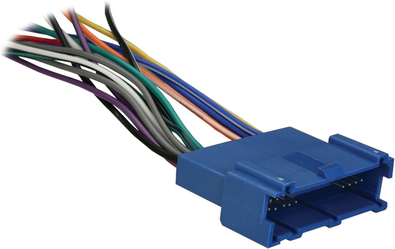 [WLLP_2054]   Ouku Wire Harness - many.zilong14.bea-motzner.de | Ouku Wiring Harness |  | bea-motzner.de