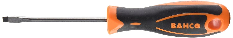 Bahco 811-4-75 - Destornillador Bimat.B/Estamp. 0, 8X4X75