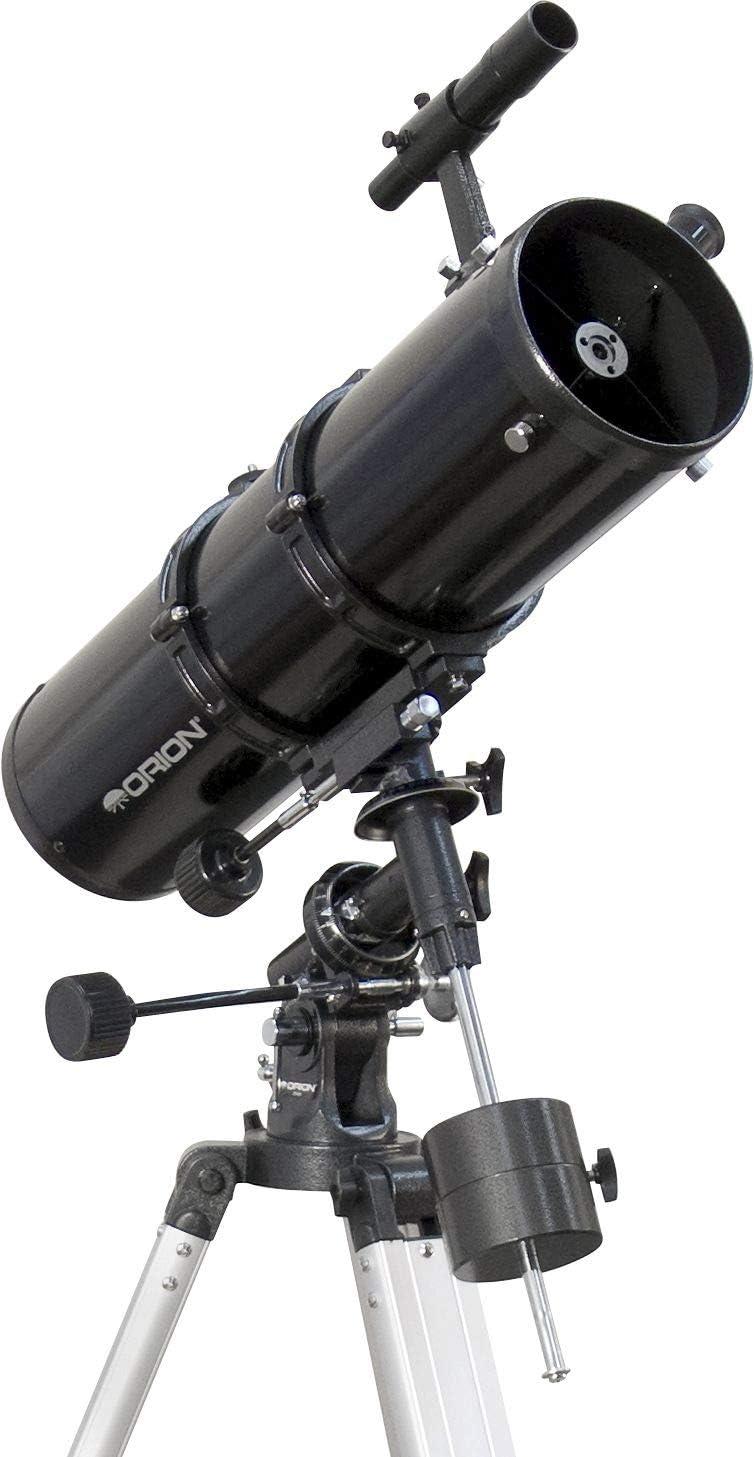 Orion 09007e