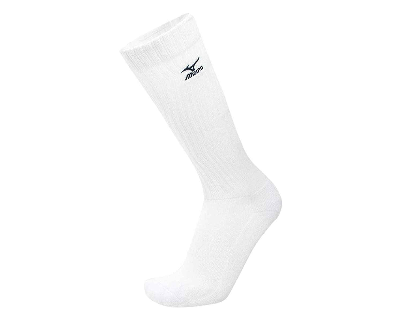 Mizuno Volleyball Socks Long 3P