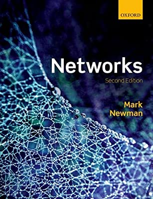 Networks: Second Edition