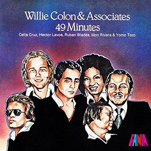 Forty Nine Minutes [Explicit]