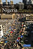 img - for A History of Nigeria book / textbook / text book