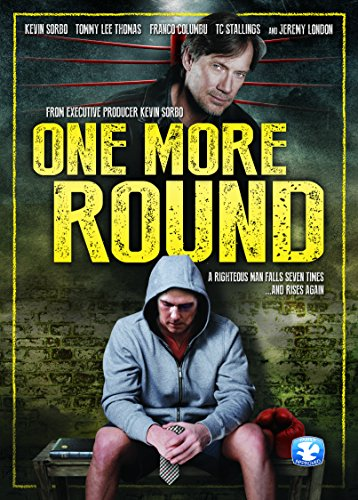 One More Round (Mall Columbus)