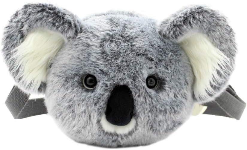 sac /à bandouli/ère koala sac bandouli/ère sac /à bandouli/ère Ours en peluche Koala sac en peluche poup/ée mignonne
