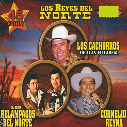 Los Relampagos Del Norte En Vivo (Live) by Los Relampagos Del Norte on Amazon Music - Amazon.com