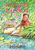 img - for Remember the Rainbow book / textbook / text book