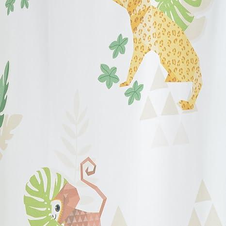 Finebuying Ultraleicht Regen Jacke Eco-Shell Jacke Windproof Rainproof Jacken Atmungsaktiv Fahrradjacke Outdoor Jacket UV Sonnenschutz Jacke Quick Dry Windbreaker f/ür Damen Herren