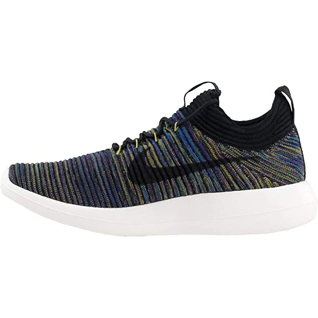 best service 02597 38714 Amazon.com   Nike Women s Roshe Two Flyknit V2 Running Shoe   Road Running