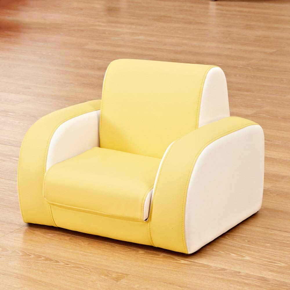 Amazon.com: LF-STOOL - Sofá infantil para niña, sillón ...