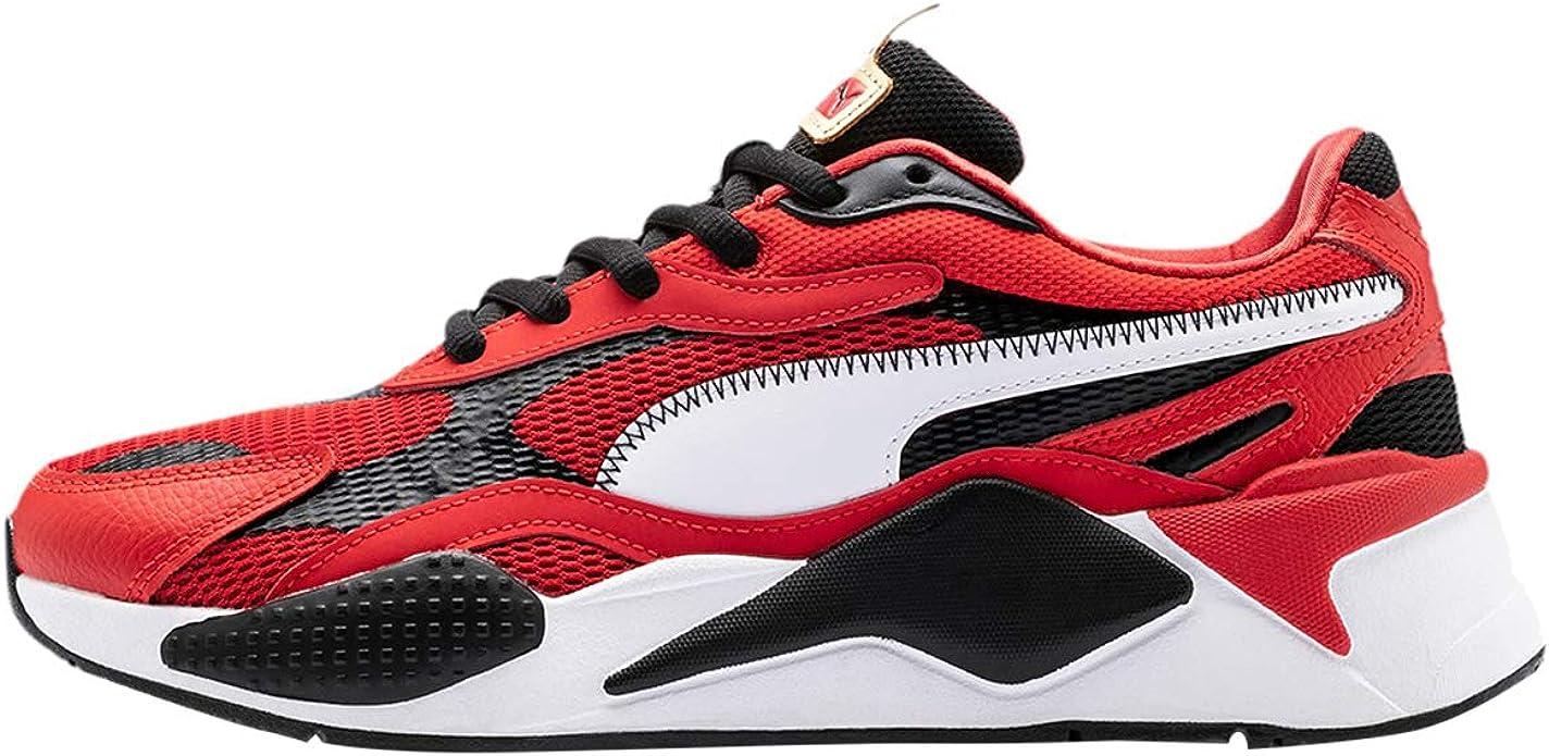 Amazon.com | PUMA RS-X³ CNY | Shoes
